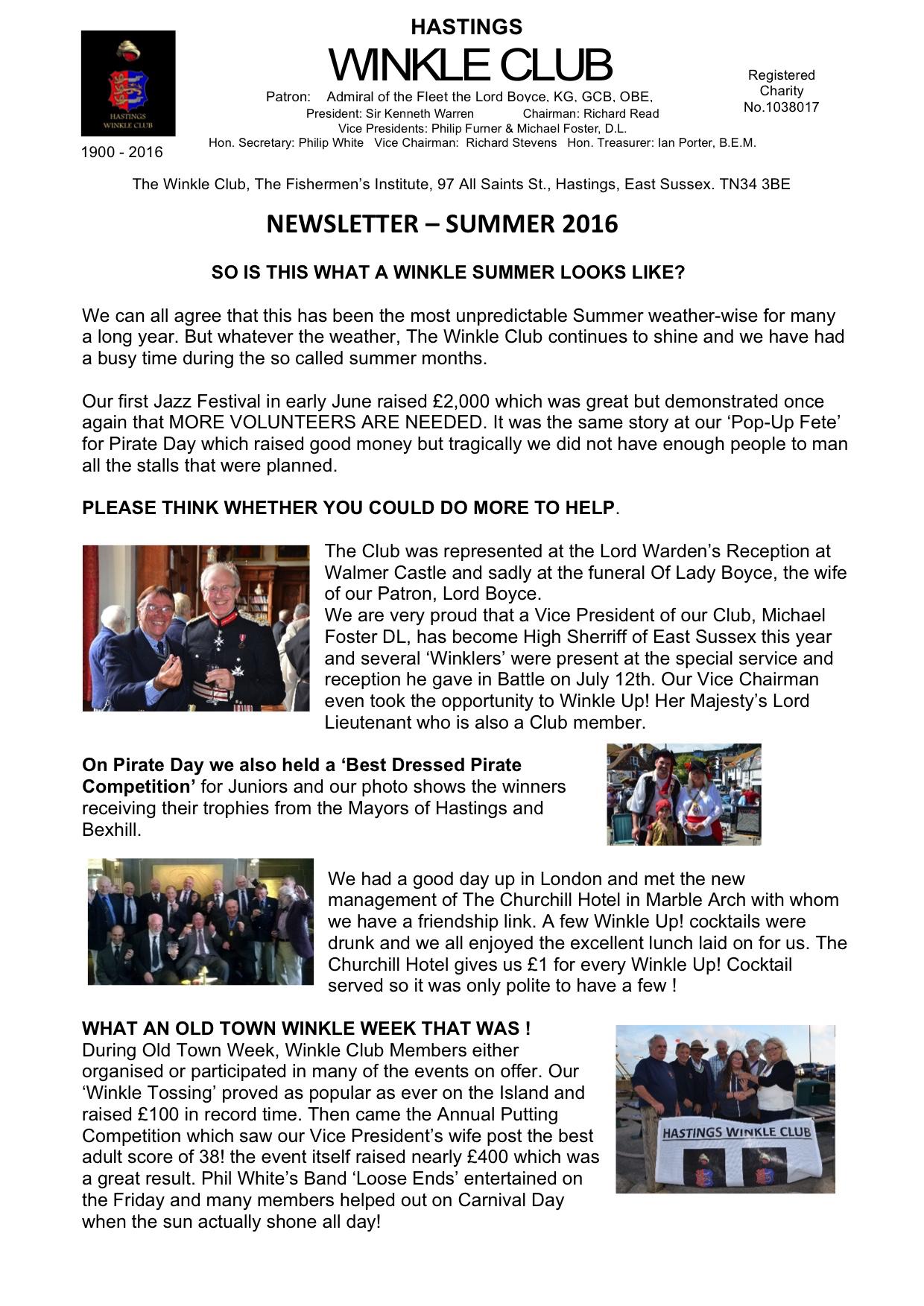 http://winkleclub.org/wp-content/uploads/2017/08/Newsletter-Summer2016.jpg